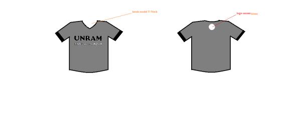 desain baju kkn